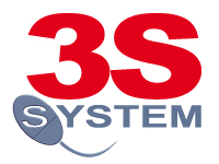 3S Systems
